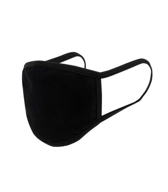 Alternative Face Mask, Reusable Mask, Washable Mask, Face Mask