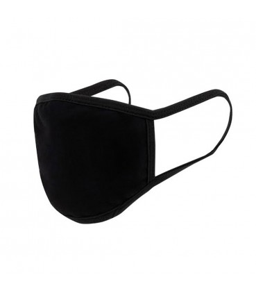 Masque Facial Alternatif, Masque Réutilisable, Masque Lavable, Masque Visage